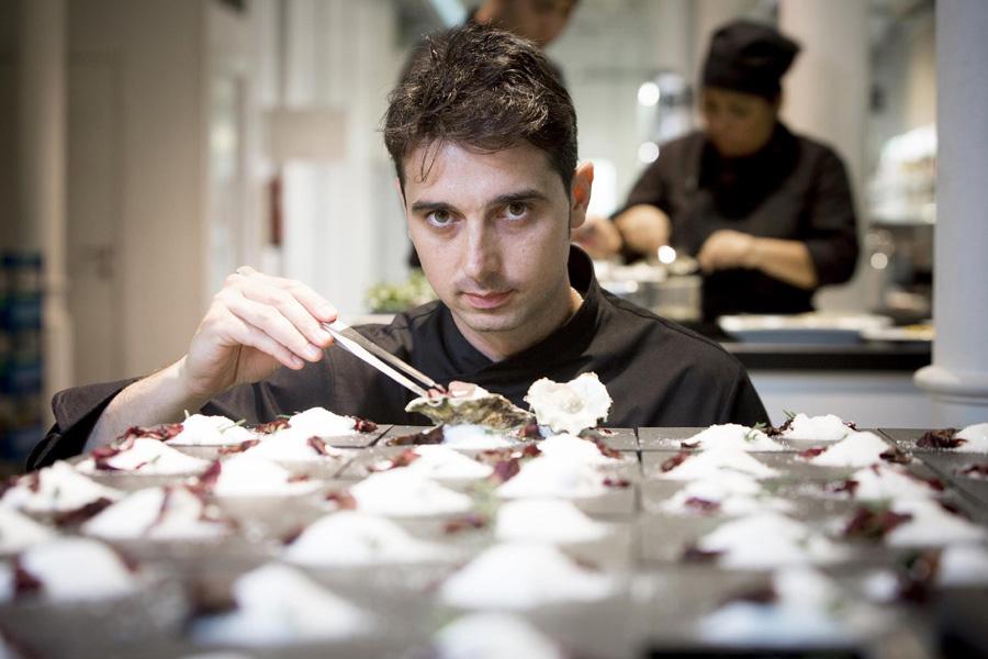 chef-fran-lopez-restaurante-villa-retiro-xerta-ebre