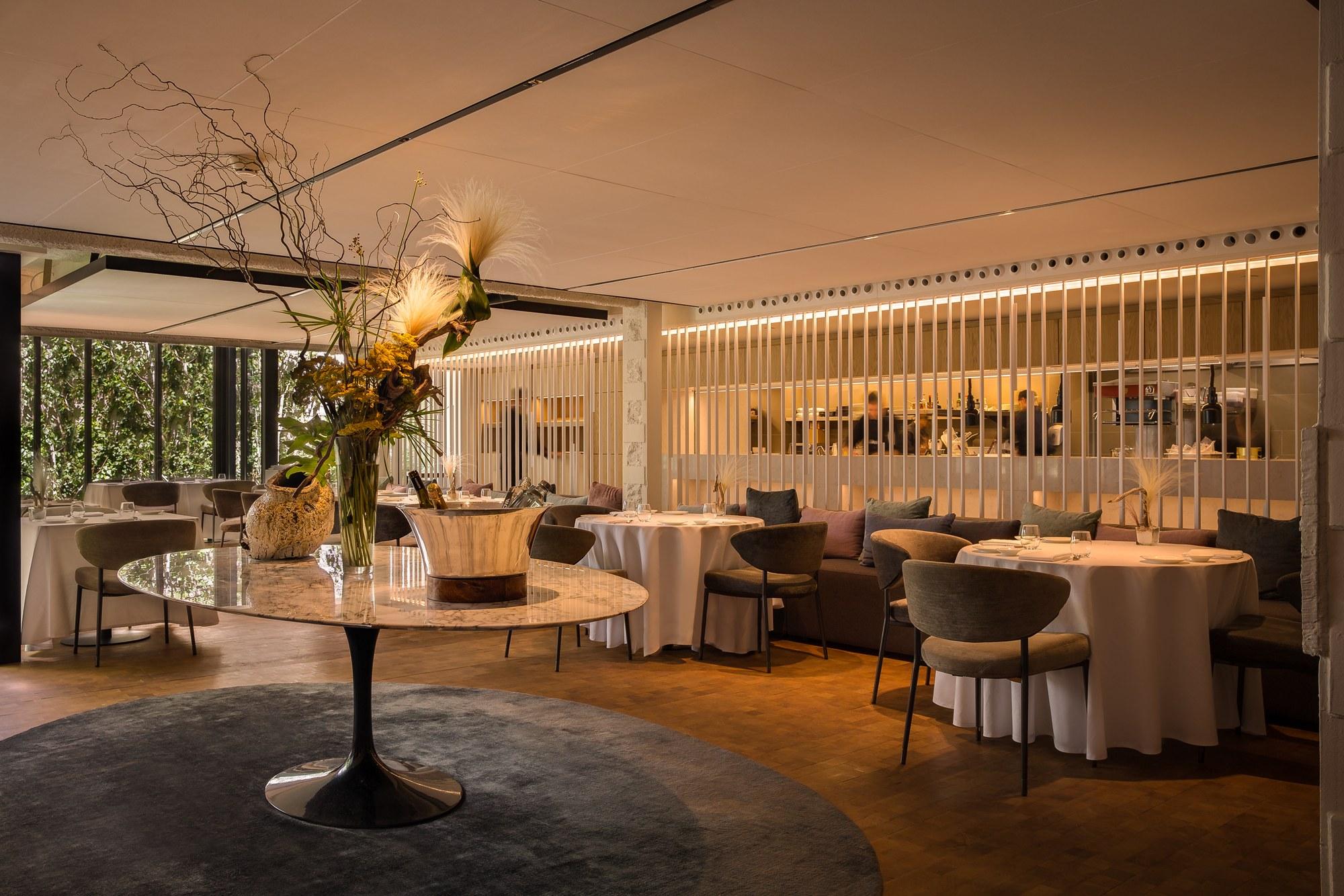 xerta-restaurant-barcelona-restaurante-ohla-eixample-fran-lopez