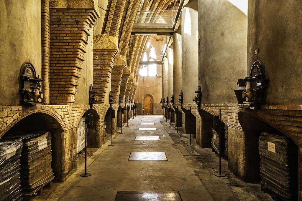 catedral-del-vi-pagos-de-hibera