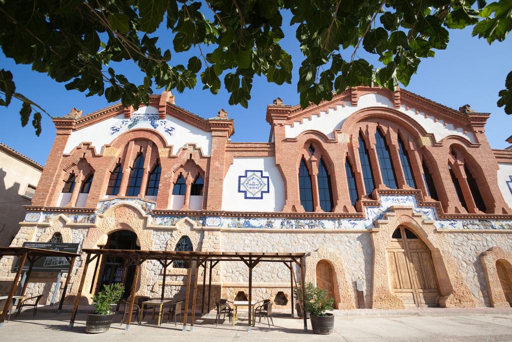 catedral-del-vi-villa-retiro-grup