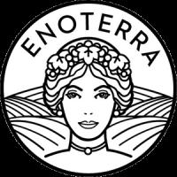 enoterra-logo