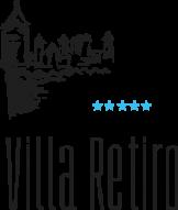 hotel-villa-retiro-logo