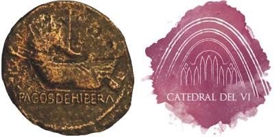 pagos-de-hibera-catedral-del-vi-pinell-de-brai