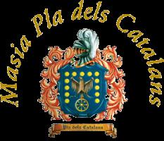 pla-dels-catalans