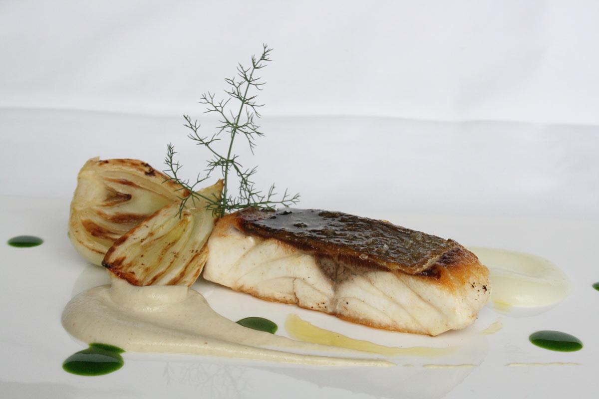 xerta-restaurant-barcelona-chef-fran-lopez