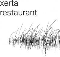xerta-restaurant-logo