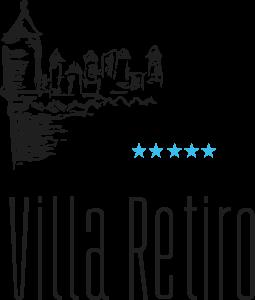 Resultado de imagen de villa retiro logo