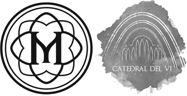 Modernista Celler - Catedral del Vi